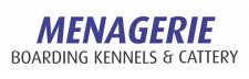 Menagerie – Boarding Kennels & Cattery